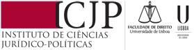 icjp logo